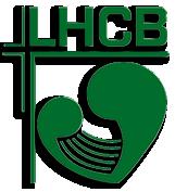 Lutheran Health Care Bangladesh (LHCB)